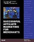 Successful Affiliate Marketing for Merchants