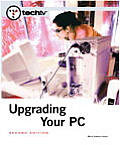 Techtv's Upgrading Your PC