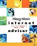 Harley Hahn's Internet Advisor