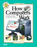 How Computers Work 7TH Edition