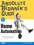 Absolute Beginners Guide To Home Automation