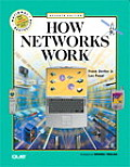 How Networks Work 7TH Edition
