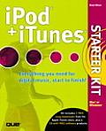 Ipod and Itunes Starter Kit