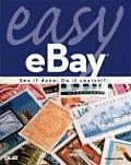 Easy Ebay