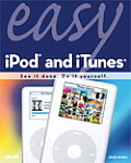 Easy iPod & iTunes