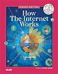 How the Internet Works (How the Internet Works)