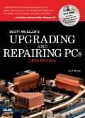Upgrading and Repairing PCs (Upgrading & Repairing PC's)