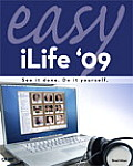 Easy Ilife 09 (Easy ...) Cover