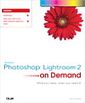 Adobe Photoshop Lightroom 2 on Demand (On Demand)