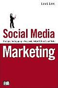 Social Media Marketing Promoting Your Company Through Viral Marketing