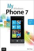 My Windows Phone 7 (My...)