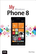 My Windows Phone 8 (My...)