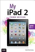 My iPad 2 3rd Edition