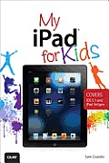 My Ipad for Kids (My...)