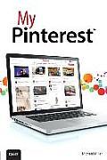 My Pinterest (My...)