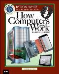 How Computers Work (How It Works)