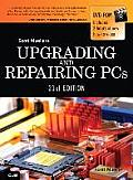 Upgrading and Repairing PCs (Upgrading & Repairing PC's)