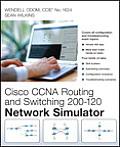 free ccna network simulator