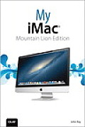 My iMac (Mountain Lion Edition) (My...) Cover