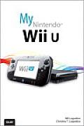 My Nintendo Wii U (My...)