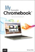 My Google Chromebook 2nd Edition