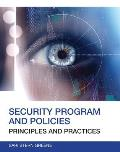 Security Policies and Procedures (2ND 14 Edition)
