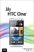 My Htc One (My...)