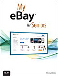 My Ebay for Seniors (My...)
