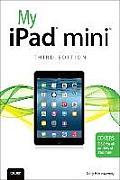 My iPad Mini (My...)