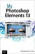 My Photoshop Elements 13 (My...)