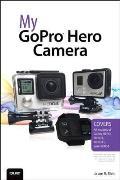 My Gopro Hero Camera (My...)
