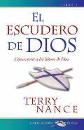 Escudero de Dios #1, El: God's Armorbearer