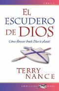El Escudero de Dios: Libro II