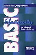 Basic Electricity Revised Edition