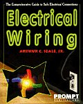 Electrical Wiring: The Comprehensive Guide to Safe Electrical Connections