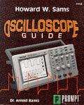 Howard W Sams Oscilloscope Guide