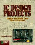 Ic Design Projects