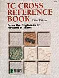 Ic Cross Reference Book 3rd Edition