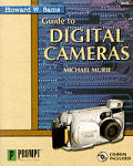 Complete Guide to Digital Cameras with CDROM