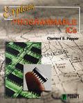 Exploring Programmable ICs