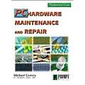 PC Maintenance and Repair