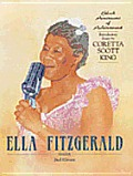 Ella Fitzgerald (Black Americans of Achievement)