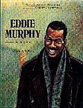 Eddie Murphy (Black Americans of Achievement)