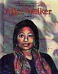 Alice Walker Black Americans Of Achiev
