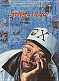 Spike Lee Filmmaker