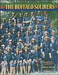 The Buffalo Soldiers (African American Achievers)
