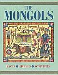 Journey Into Civilization The Mongols