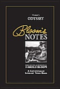 Odyssey (Bloom's Notes)