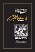 Romeo and Juliet (Bloom's Notes)