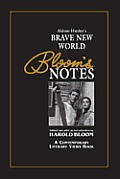 Brave New World (Bloom's Notes)